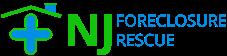 NJ Foreclosure Rescue Logo