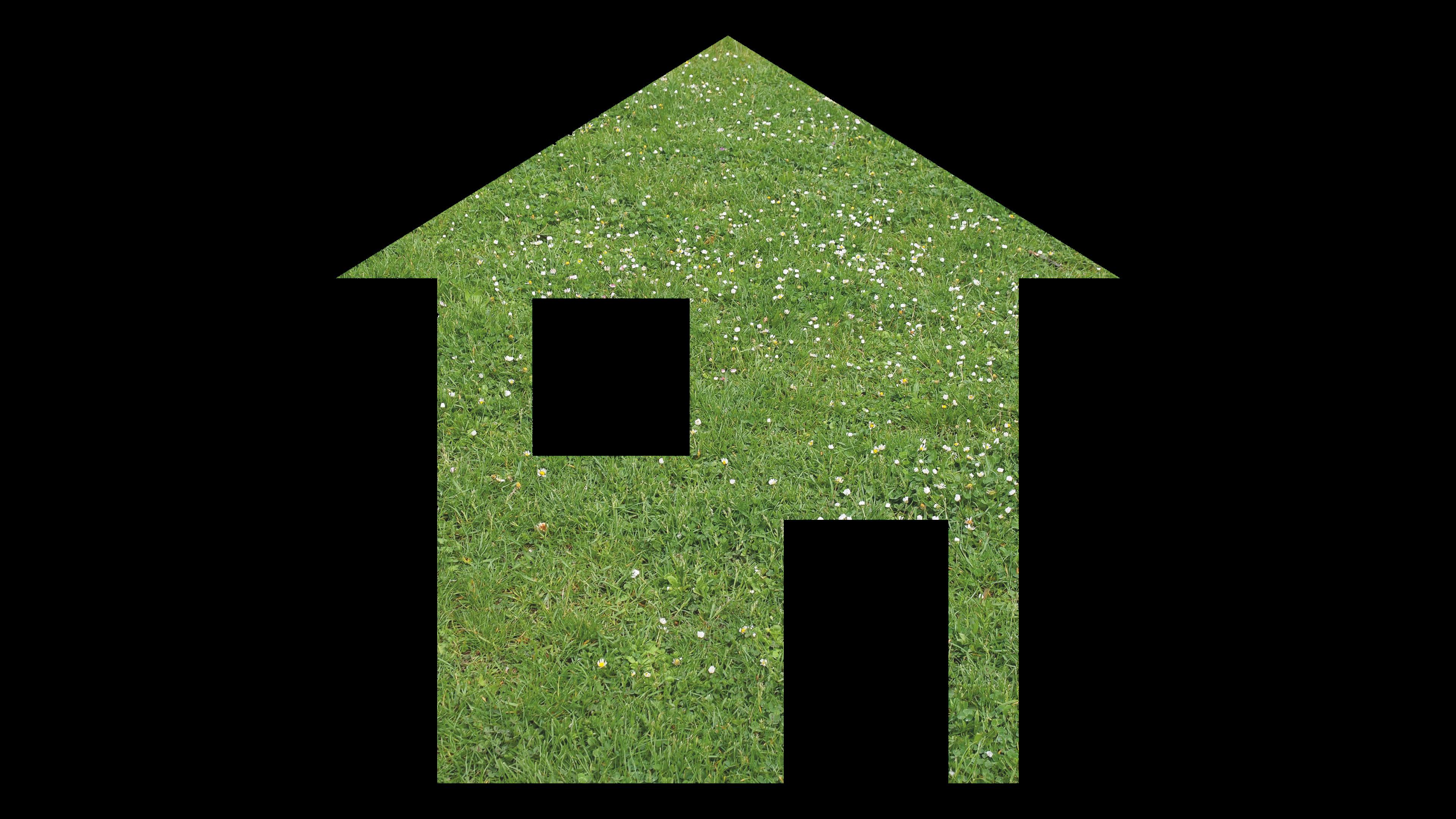 NJ Foreclosure Rescue   Foreclosure Options in New Jersey   Pre-Foreclosure in NJ   Avoiding Foreclosure in New Jersey   Best Way to Prevent Foreclosure in NJ   Ways to Stop Foreclosure Immediately in New Jersey   Loans to Stop Foreclosure in NJ   Preventing Foreclosure in New Jersey